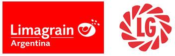 Limagrain_Semillas_Logo